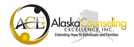 Alaska Counseling Excellence
